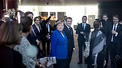 Maas Alliance White Paper