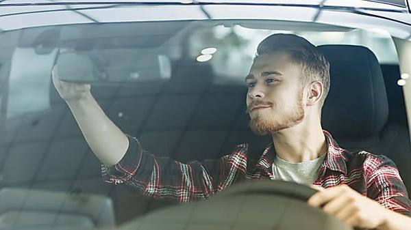 Con UBI Rent tanti modelli di veicoli per le aziende. Richiedi una consulenza gratuita.