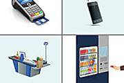 Electronic Point of Sale