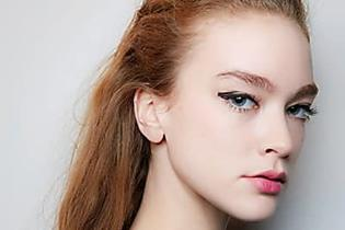 8 Best Liquid Liners Under $10, According To Makeup Artists