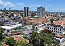 Relatório sobre rachaduras no Pinheiro será divulgado nesta quarta-feira