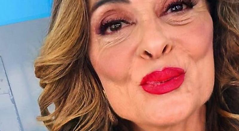 19 Famosos que usaram o filtro do envelhecimento e causaram indignação