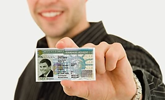 Can you apply for a US Green Card? Check For Free