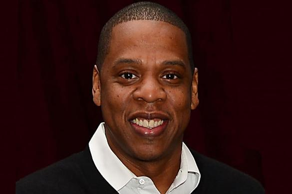 [Pics] Jay Z Drives This $8.8 Million Car And It Takes Your Breath Away