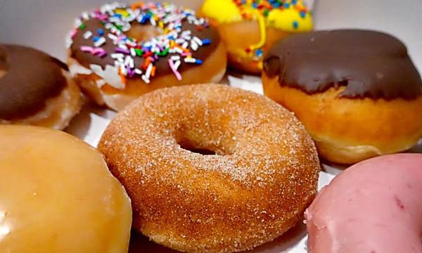 How processed food drives diet-related diseases