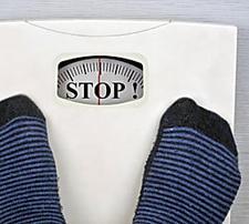Mincir du ventre : Un truc simple à faire dès ce soir