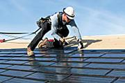 New Solar Tech Saving New York Homeowners A Fortune