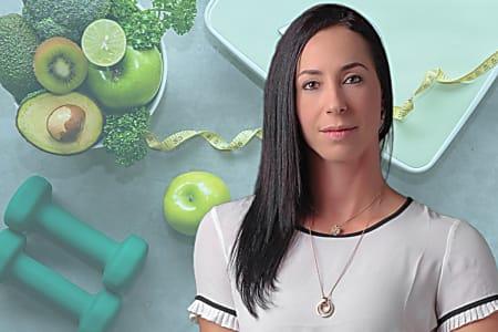 Médica renomada revela como ativar o hormônio do emagrecimento