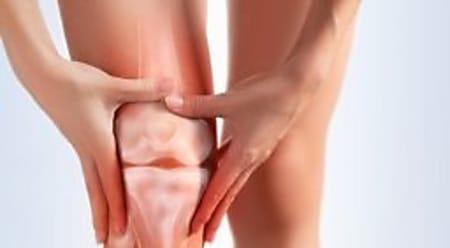 Artrite quase não incomoda após esta cápsula natural chegar no Brasil
