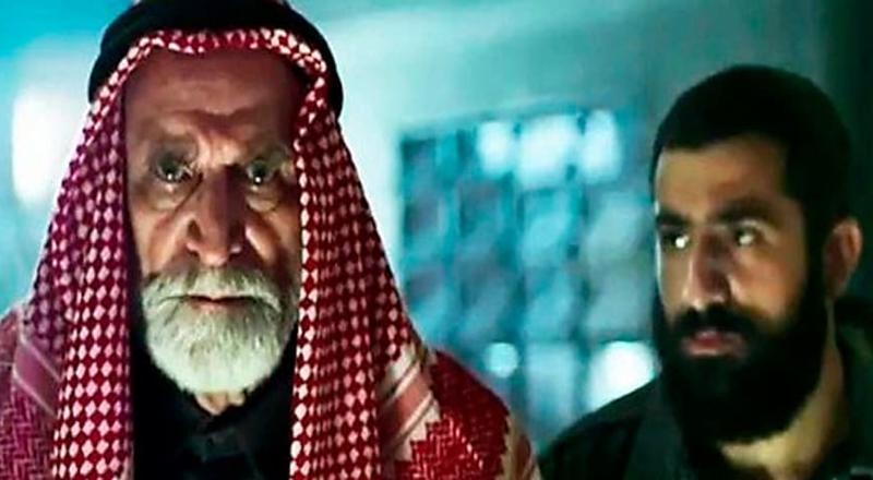 'Órfãos da terra' chega ao capítulo 100 e morte de Aziz volta a movimentar a trama