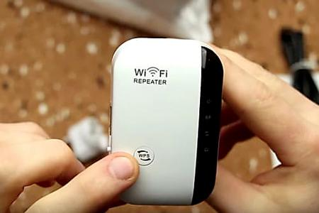 Ghana: New WiFi Booster Stops Expensive Internet