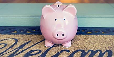 Guide conseil : défiscalisez en investissant dans l'immobilier