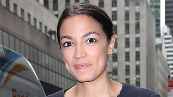 [Pics] Alexandria Ocasio-Cortez Owns One Of The World's Most Expensive Houses