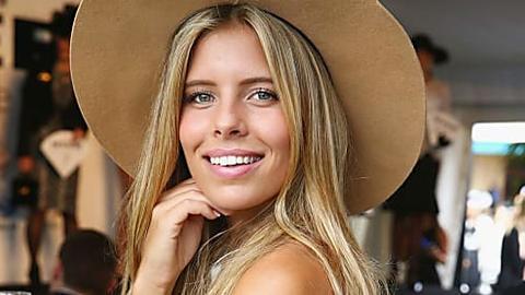 Divorciado? O melhor site de encontros para pessoas com mais de 40 anos em Brasil