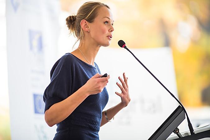 Meet The Women Behind A Multi-Million Dollar Startup