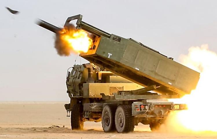 Стало известно о «ракетном сюрпризе» США для