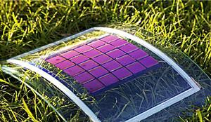Forget Expensive Solar Panels (Do This Instead)