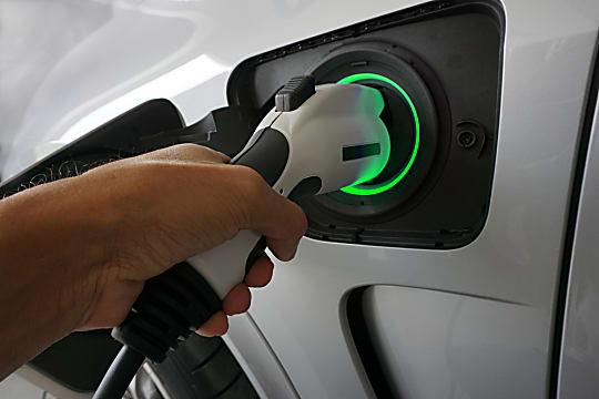 Le coût des voitures hybrides pourrait vous surprendre