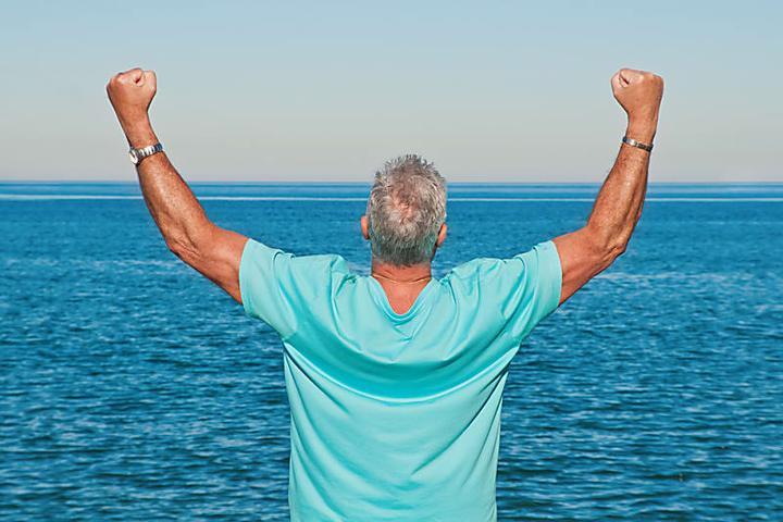 Prostate : ce que vous devez absolument savoir