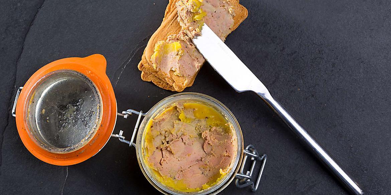 Foies gras artisanaux : tous les expatriés français se fournissent sur ce site