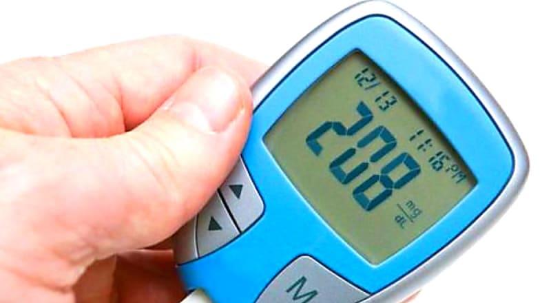 Médico abre o jogo sobre diabetes tipo 2 e gera polêmica