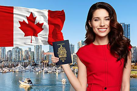 Apply Now! Make Your Immigration Process to Canada Easier.