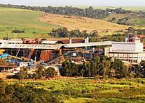 Banco pede a prisão de diretores da cooperativa dos usineiros