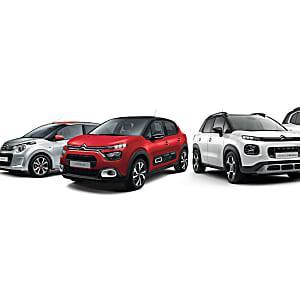 A gennaio riparte l'ecobonus rottamazione Citroën con vantaggi fino a 9.000€