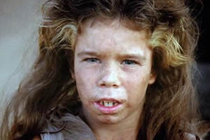 [Pics] Feral Kid from Mad Max 2 is 48 & He Might Look Familiar