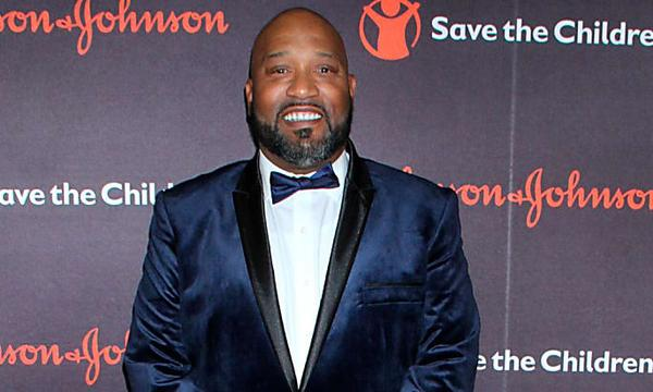 Rapper Bun B shot an armed intruder trying to steal his car
