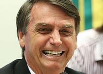 Qual o melhor investimento com a vitória de Bolsonaro?