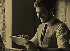 Fastweb Business Class: chiamate e internet illimitati a soli 35€ al mese!