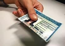 Detran suspende mais de 1.500 carteiras de habilitação no último ano em Alagoas