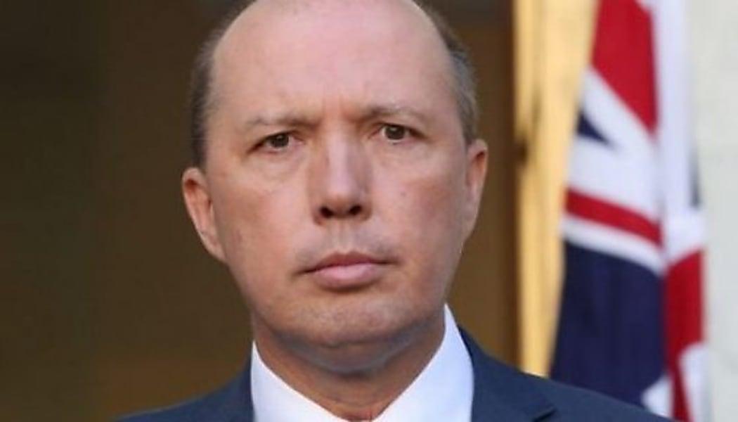 Dutton's Verbal Tirade Against Biloela Family