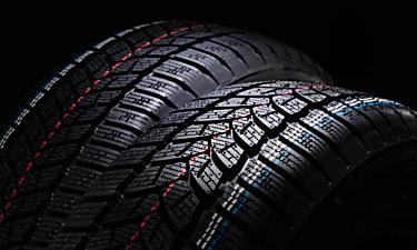 Compre pneus baratos
