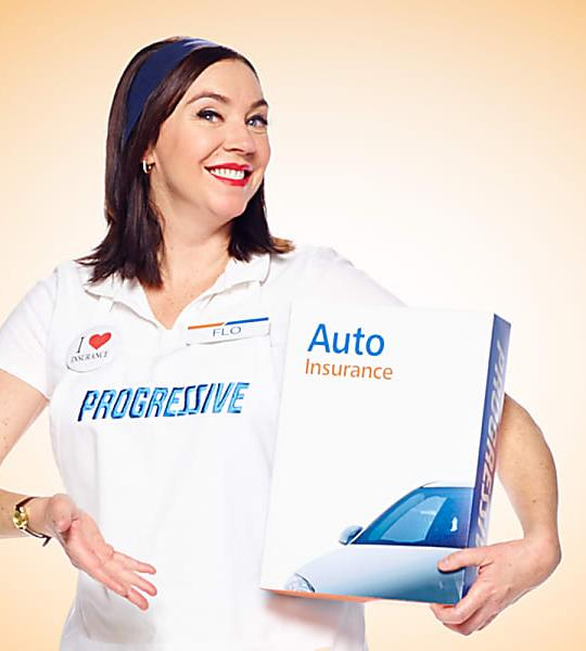 Switch to Progressive and you could save $668 on car insurance