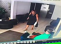 Esposa e enteado contrataram pistoleiro por R$ 30 mil para matar empresário