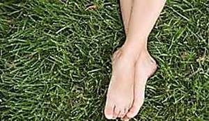 Try This Tonight If You Have Nail Fungus (Watch)