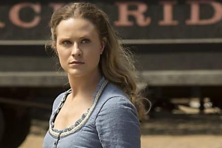 HBO Releases Bizarre Preview For 'Westworld' Season 3