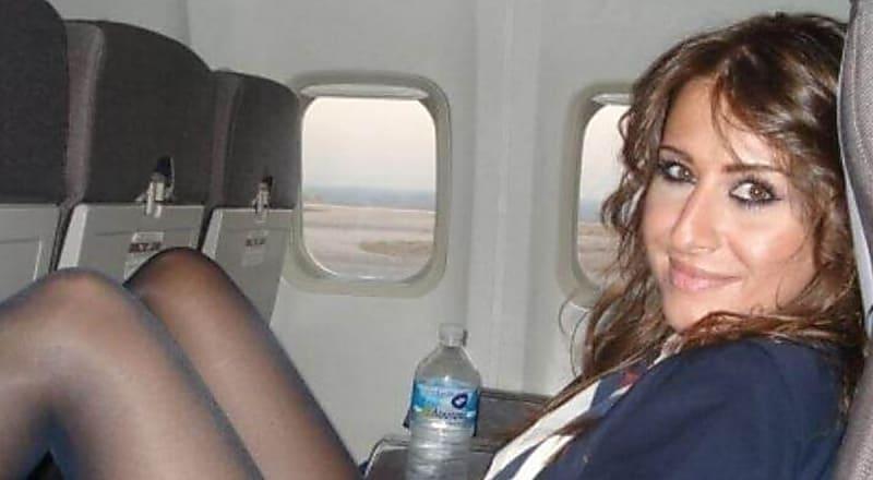 [Fotos] Ex-aeromoças revelam o que realmente acontece a bordo