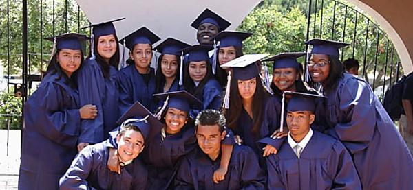 Projeto libera cursos sem mensalidades em 78% das cidades do Brasil. Sua cidade participa.