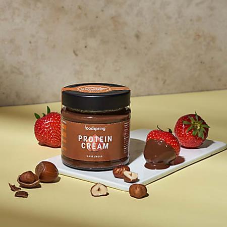Deliciosos desayunos proteicos con el Pack de Desayuno ¡Pruébalo ya!