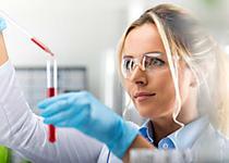 Cientistas desenvolvem método natural para retardar ejaculação