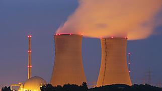 Rewarding failure: Taxpayers on hook for $12 billion nuclear boondoggle