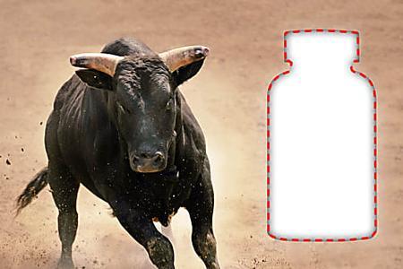 Novo composto estimula naturalmente e vira febre no Brasil