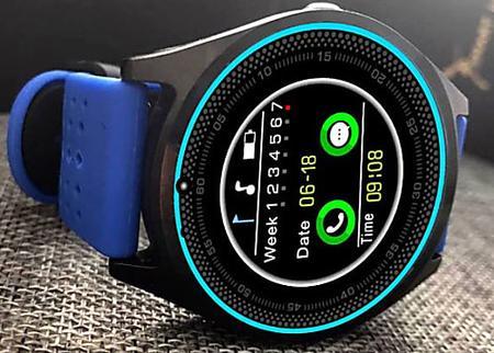 Cette montre intelligente qui prend soin de vous est en vente libre à -50% !