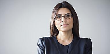עורכי הדין המצליחים ביותר בישראל - צפו ברשימה