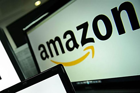 Amazon reportedly wants to launch a streaming service for video games next year