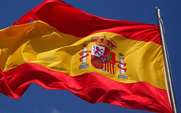 Retraite : Avec 320 jours de soleil par an, cette région de l'Espagne est un petit coin de paradis