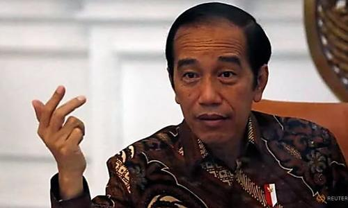 Indonesia - Latest news and coverage